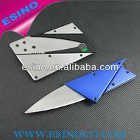 knives with g10 handle ,folding kinife ,military utility knives