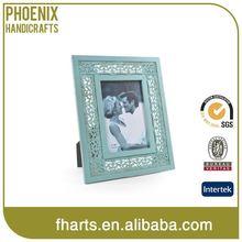 Reasonable Price Custom Shape Printed Pop Art Picture Frame