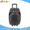 Supply all kinds of stage light speaker,waterproof silicon speaker,round ball bluetooth speaker