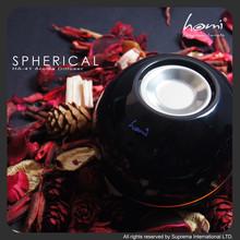 Porteble Essential Oil Aroma Diffuser Air Freshener