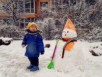 Beach equipment/kid shove/Children beach shovel/child snow shovel