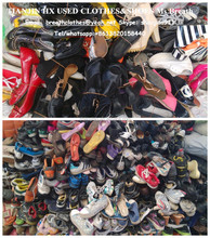 sorted used shoes for sale for Pakistan