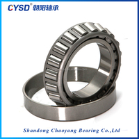 taper roller bearing 32215 with Long Life