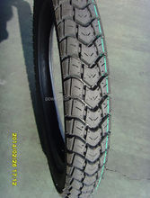 motorcycle tubes and tire factories to Nigeria 3.00-18,300-17,275-17,275-18