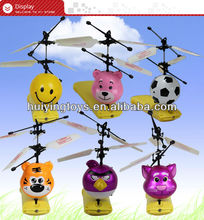 Best selling rc flying aeroplane toys for baby