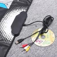 Танцевальный коврик Sinava PC & Dance Pads