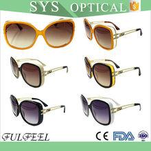 Cheap designer sunglasses