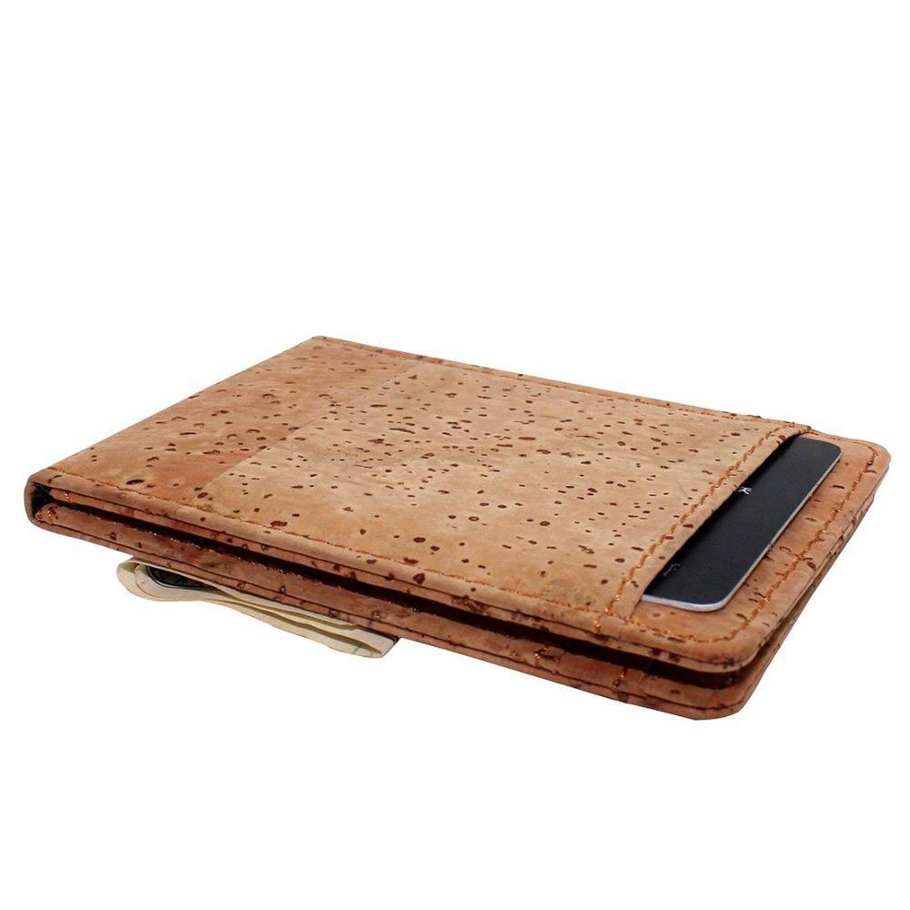 slim wallet.jpg