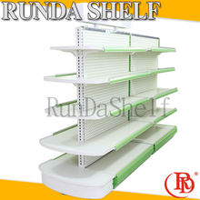 for sale free standing picture stands display stand sample
