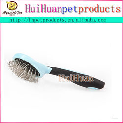 Factory price Dog Grooming Tools Pet Dog Brushes/Cat Brush Pet Cleaning & Grooming Products