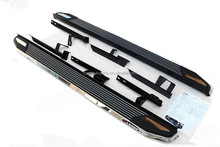 High Quality ! RENAULT KOLEOS Running Board / side step for RENAULT KOLEOS Auto accessories