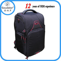 camera case/backpacks/shoulder bag waterproof camera bag