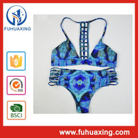 Hot girl sexi ladies mature bikini swimsuit for women sexy bikinis