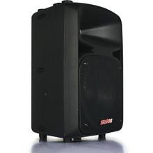 2015 Trade Assurance Supplier SASION 8 inch Portable Speaker