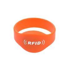 Wholesale wholesale wristbands silicone