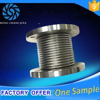 metal bellow coupling/small metal bellows/hydroformed metal bellows