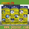 Hot Sale roll up stand, roll up banner, roll up display by Mandy