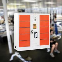 phone charging station gym equipment german gym equipment treadmill running machine