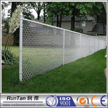 China manufacturer cheap decorative metal short garden fence