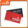 /product-gs/company-printing-visiting-business-cards-1385830435.html