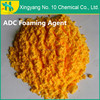 Stable performance ADC Foaming Agent used for nylon 66 or ABS resin