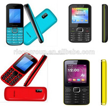 Super delgado teléfono móvil con apoyo a los precios whatsapp facebook