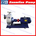 ZW Eléctrica de cebado de la bomba/piezas de la bomba eléctrica
