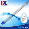 100lm/w High CRI 20w 4feet Waterproof Led Tube Light for Agriculture lighting