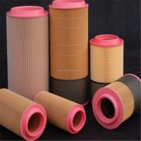air compressor air intake filter