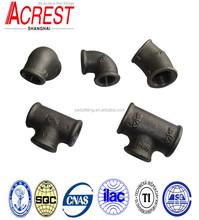 Plumbing 90 Degree Elbow Pipe Fitting