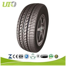 Delivery in time high quality 175/60R13 passenger car tyre