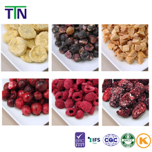 TTN Low Calories Dried Fruit Price Of Dried Fruits Freeze Dried Fruit