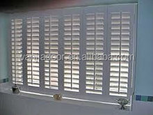 economical venetian blinds from china alibaba