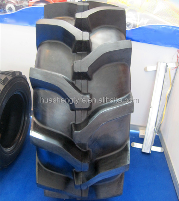 Chinese Tyres Mail: Hot Sale Agricultural Paddy Field Tire 23.1-26 With R2