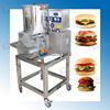 2014 Full Automatic Hamburger Machine Prices