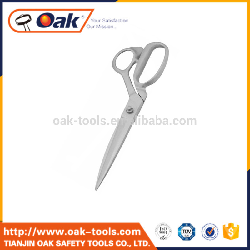 OEM for industry made in China producer low price scissors and shears_4