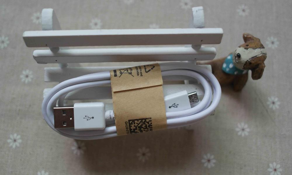 Кабель для мобильных телефонов Brand New 1 USB Samsung Galaxy S2 S3 S4 LG HTC Sony Nokia m003