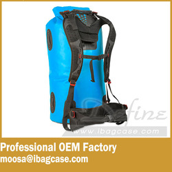 The stronger outdoor fashion waterproof dry bag