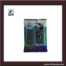 arowana fish food soluble seaweed extract