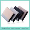 wholesale leather wallet shop factory