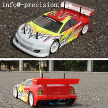 Elektroauto/coolspeed/1; 8 rc nitro mit bürstenlosen motoren/VRX 1:8 rc-car 4wd nitro truggy.