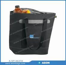 Promotional 600D nylon Tote shopping Bag