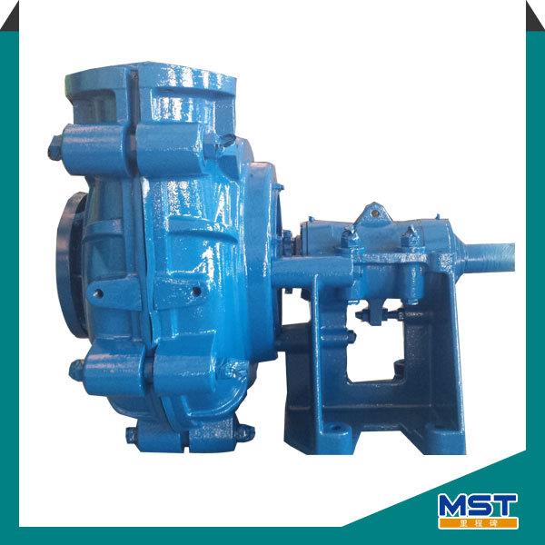 Submersible Sand Pump Motor Buy Submersible Sand Pump