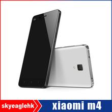 xiaomi mi4 pera precio del teléfono móvil en alibaba express español
