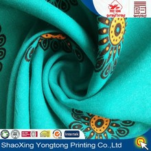 factory fabrics specialized in producing 36 inch rayon fabric