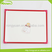 New products movable whiteboard