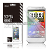 Mobile phone accessories wholesale for HTC sensation xl oem/odm (High Clear)