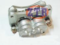 Auto Parts for Mitsubishi Pajero Montero Brake Caliper MR510538