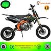 Best qaulity 150cc pit bike dirt bike for sale - TDRMOTO