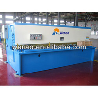new products of best quality cutting machine